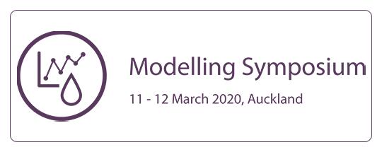 Modelling Symposium 2020