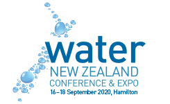 Water New Zealand Conference & Expo 2020