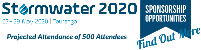 Stormwater Conference 2020